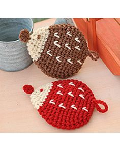 crochet.knit.kitchen