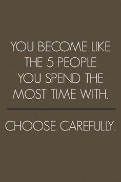 wow! So true!