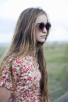 long _ hair