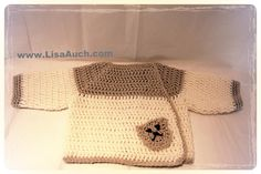 baby cardigan crochet patter-free crochet patterns for baby clothes