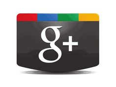 10 Ways To Get Started Using Google+ In Your Classroom #socialmediaeducation