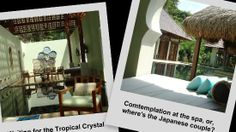 Unbelieveable deals on Langkawi accommodation http://www.agoda.com/city/langkawi-my.html?cid=1419833