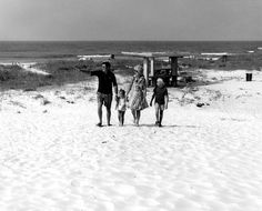 Florida Memory - John C. Beasley State Park - Fort Walton Beach, Florida