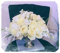 Garden roses stock lisianthus spray roses #bellablooms