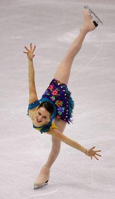 <3 figure skating!!! :)
