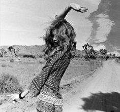 fashion, style, hippi, block prints, gypsy life, dance, bohemian, deserts, wild child