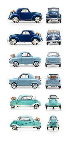 fiat 500c topolino, 500 fiat, fiat 500 vintage, vintage car, vespa 400