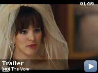 The Vow (02/10/2012)