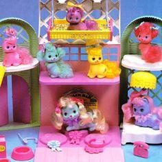 Ghost Of The Doll :: 1980s & 1990s Toy ID! 1990S Toys, 1980S Dolls, 1980S 1990S, 1980 S 90 S, 70S 90S 80S Toys, 1980S Memories, Toys Of The 90S