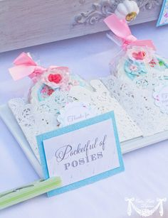 April Showers Party Spring Party  PRINTABLE TENT by CutiePutti, $7.50
