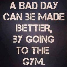 (1) fitness quotes | Tumblr