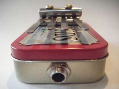the minty kalimba (from an altoids tin)