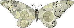 Bug Love-NY Times