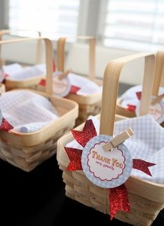 wizard of oz baby shower favors - Google Search