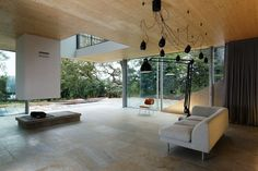 Lode Architecture - D house