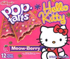 I gotta get some!