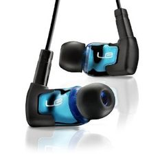 Ultimate Ears Triple Fi 10
