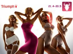 Happy B-Day Taurus Girls..  Sensual and Feminine sign dominated by  Venus - planet of love! #zodiac #astrology #triumph