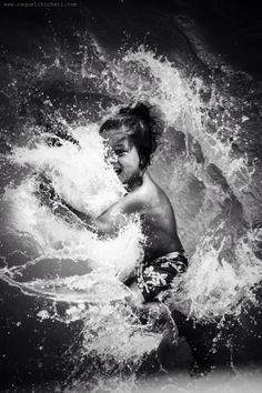 Splash ~♛