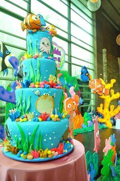 I need this cake asap