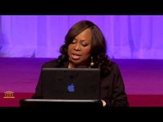 The Atomic Power Of Prayer Cindy Trimm Pdf Free Download