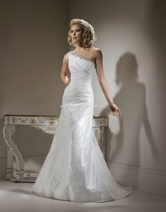 """""""Ava"""" by Maggie Sottero"""