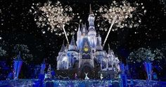 'Frozen' Ride Will Replace Maelstrom at Disney World in 2016 -- 'Frozen' characters will have an expanded presence at Disney World's Magic Kingdom Park through the holiday season later this year. -- http://www.movieweb.com/frozen-ride-disney-world-epcot
