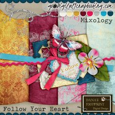 Follow Your Heart Mini http://www.godigitalscrapbooking.com/shop/index.php?main_page=product_dnld_info&cPath=234_330&products_id=19979