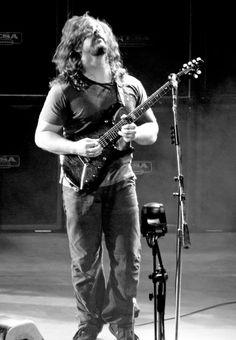 John Petrucci Dream Theater