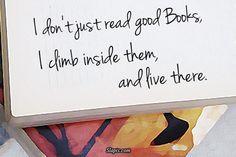 book truth, book quot, books, book stuff, quotabl quot, book parti, true, read, bookworm
