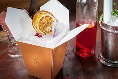 barrel aged cocktails - Google Search