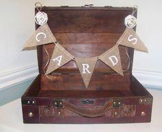 card box idea