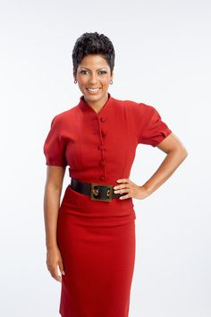 tamron hall | Tamron Hall hot photo - Tamron Hall sexy picture - Tamron Hall in ...