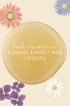 lush_bath_cocktail_f