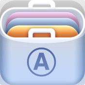 AppShopper: keeps you up to date on the newest App Store apps, sales and freebies. Organize apps in your own customized Wish List and automatically get notified when there is a sale or update.