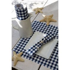Tear Off Napkins {other colors available}