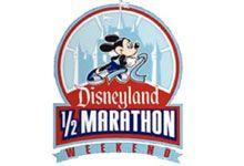 Disneyland® Half Marathon Weekend  Sept 2 - 4    Disneyland Half Marathon   Disneyland Family Fun Run 5K   Disneyland Kids' Races   Disneyland Health & Fitness Expo   Pasta in the Park Party