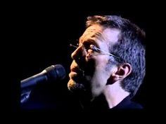 You Look Wonderful Tonight by Eric Clapton