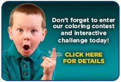 Tennessee students in K-8 can win a $5,290 529 Plan through this contest.