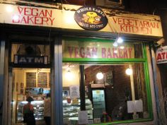 Alicia Silverstone's veg restaurant roundup for New York
