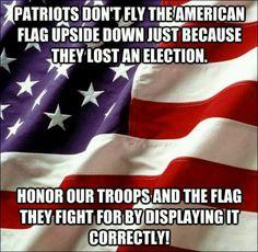 Unamerican unpatriotic crybaby conservatives