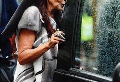 fashion weeks, paris fashion, michel lami, rick owen, pari fashion, street styles, style fashion