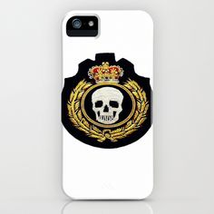 iphone 5s, gift shop, iphone cases, holiday gift, friday shop