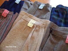 ThreeSheepStudio: Repurposed Wool Series Part 1: Where To Find Wool...