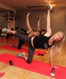 5 exercises that burn the MOST calories - you can do these!