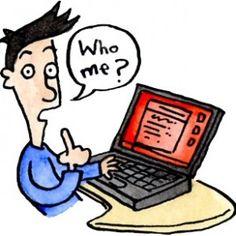 Top Tips on Writing Attracting SEO Copywriting on http://www.herbertkikoy.info
