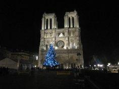 Notre Dame #Paris