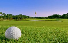 bucket list, golf courses, golfer, lesson algarv, learn