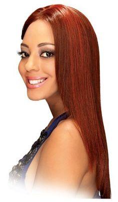 Zury Wigs Wholesale 61