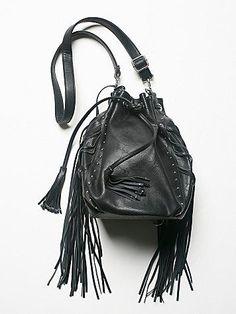 Vegan Convertible Backpack